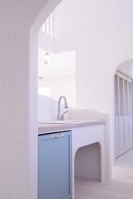 ASCO食洗機